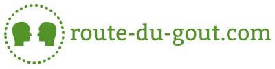 Route-du-gout.com